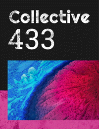 Collective433