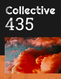 Collective435