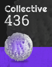 Collective436