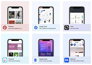 C438_apps
