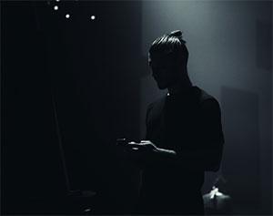 C439_dark