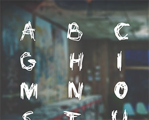 C439_font