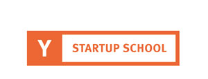 C439_startup