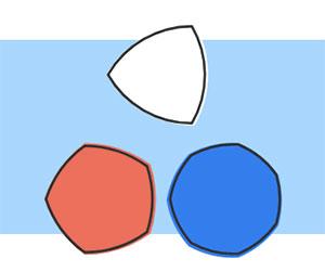 C441_polygon