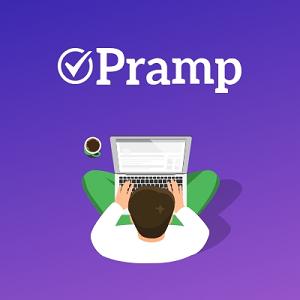 C441_pramp
