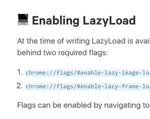 C443_lazyload
