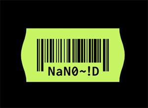 C443_nano