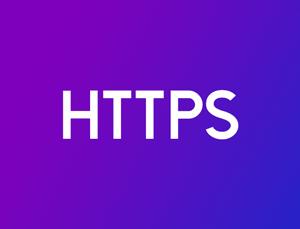 C444_HTTPS