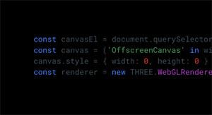 C444_offscreen