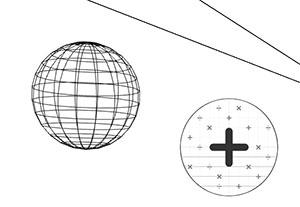 C444_theoremjs