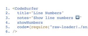 C445_codesurfer