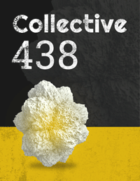 Collective438