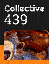 Collective439