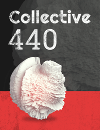 Collective440