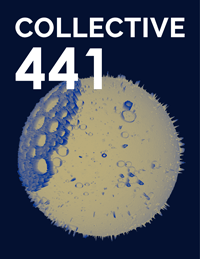 Collective441