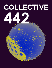 Collective442