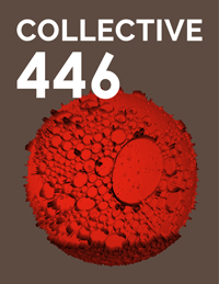 Collective446