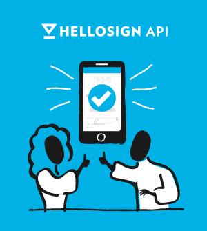 API_Ads-2-factor-authentication-300×355