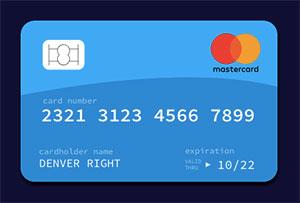 C447_creditcard