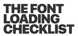 C448_fontloading