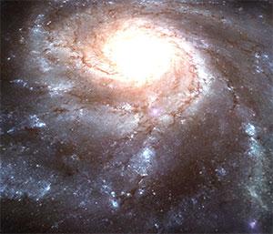C448_galaxy