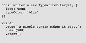 C448_typewriter