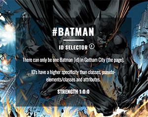 C449_batman