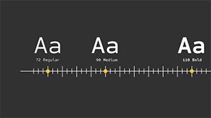 C449_monofont