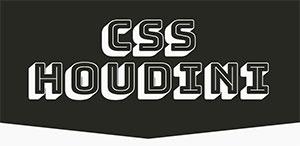 C450_Houdini