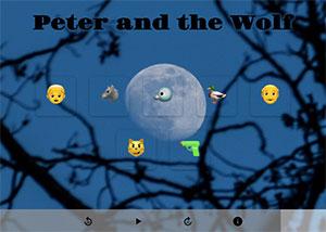 C450_PeterWolf