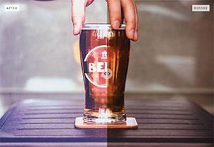 C450_beerslider