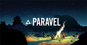 C450_paravel