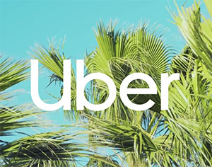 C451_uber