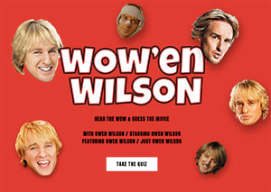 C452_WowenWilson