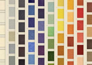C453_colornames