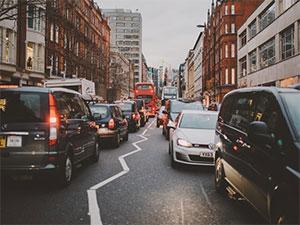 C453_traffic