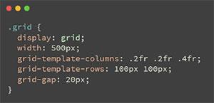 C454_layoutmethods
