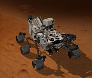 C454_rover