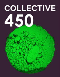 Collective450