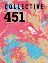 Collective451