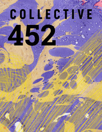Collective452