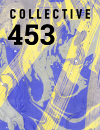 Collective453