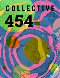 Collective454