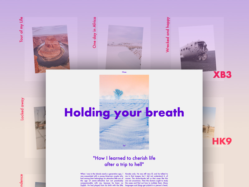 GridLayout_featured
