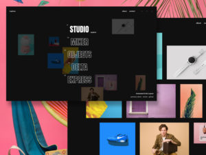 Animated-Grids-Layout_Featured