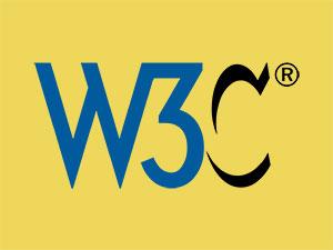 C455_W3c