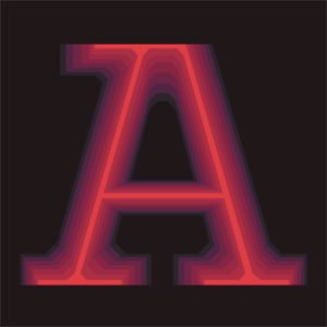 C455_fontdesign