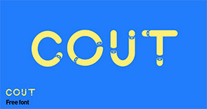 C456_cout