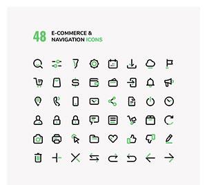 C456_icons