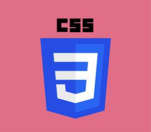 C457_css